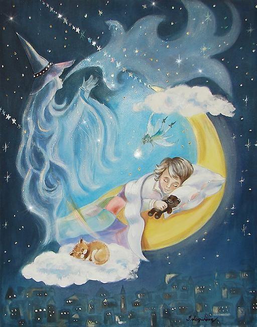 толкователи снов с картинками потолки костанае