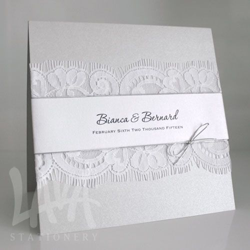 http lavastationery com au invitations wedding lace aphrodite