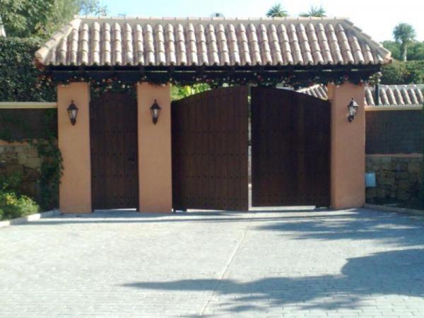 Funny quotes contact us dmca notice jardin pinterest for Fachadas de garajes