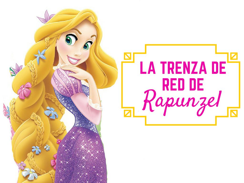 La inspiración para tu cabellera llega de la mano de estas princesas.
