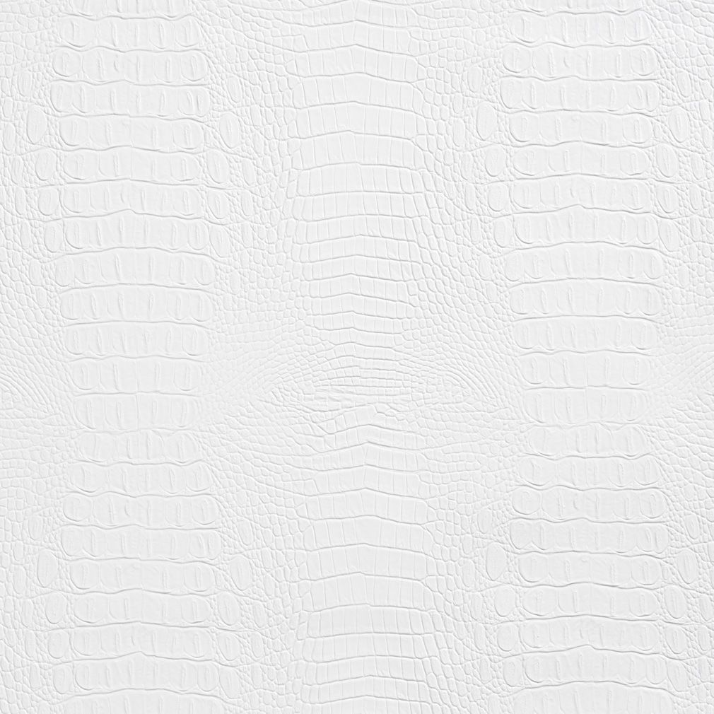 White Reptile Snake Skin Look Vinyl Upholstery Fabric With Images Upholstery Fabric Upholstery Patterned Vinyl