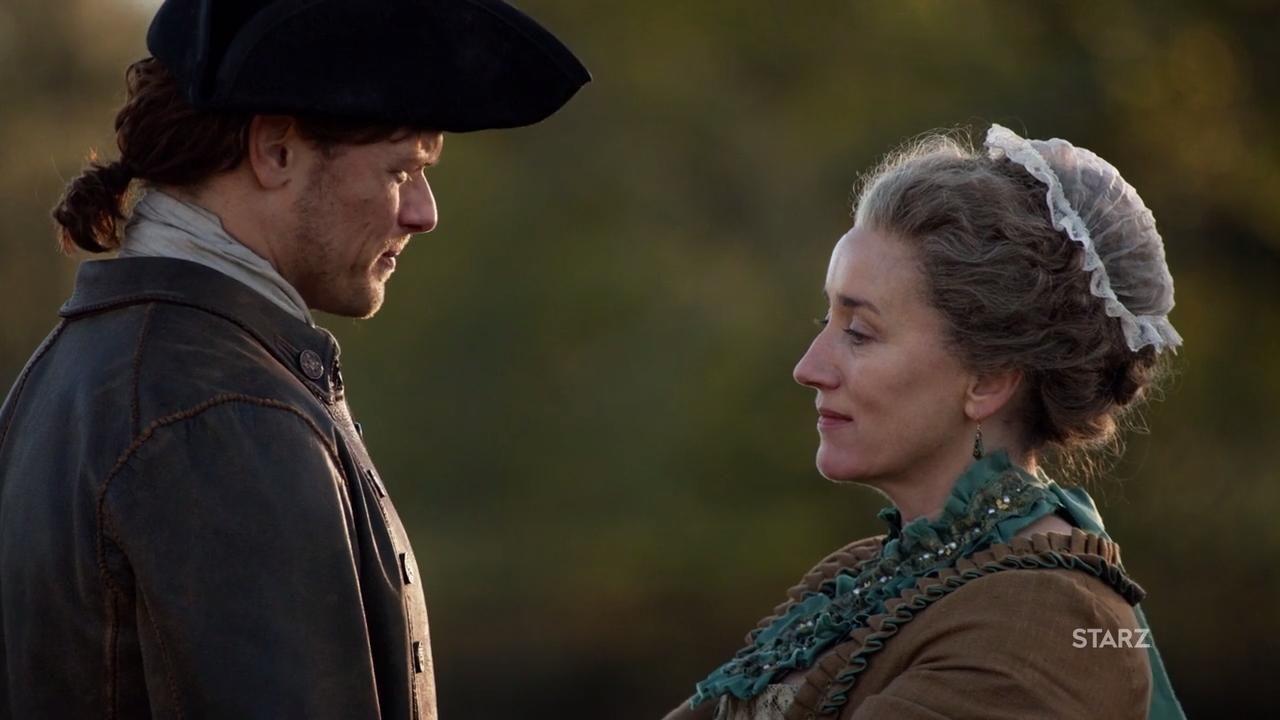 Jamie Got to Meet Jocasta & Now It's Our Turn! Maria Doyle