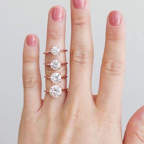 Caroline By Olive Ave Jewelry