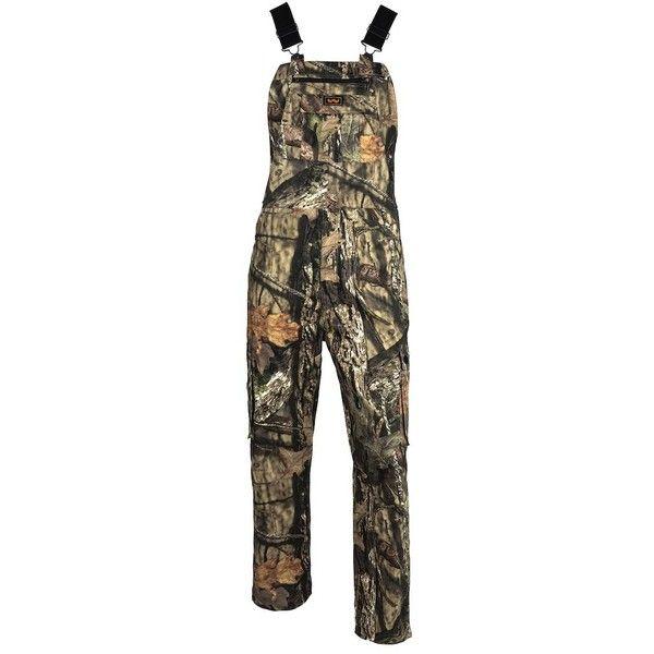 big tall walls hunting non insulated bib overalls 45 on walls hunting clothing insulated id=73561
