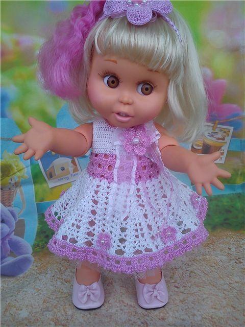 """Кокетка Шарлин от """"Galoob baby face"""". / Коллекционные куклы (винил) / Шопик. Продать купить куклу / Бэйбики. Куклы фото. Одежда для кукол"""