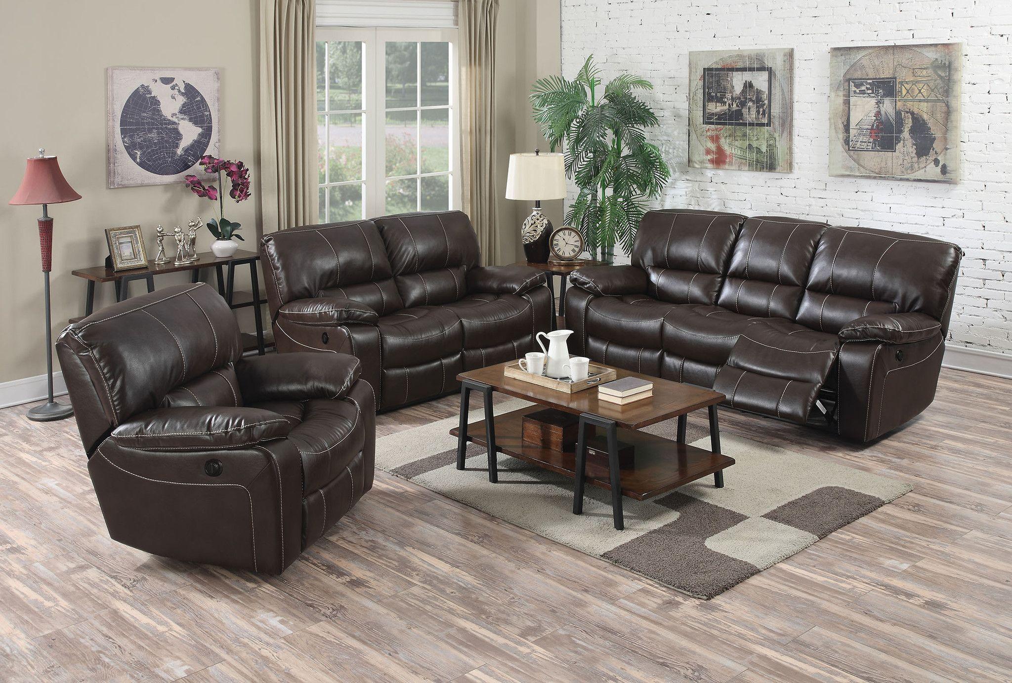Best Power Motion Sofa Acme Furniture Living Room Sets 400 x 300