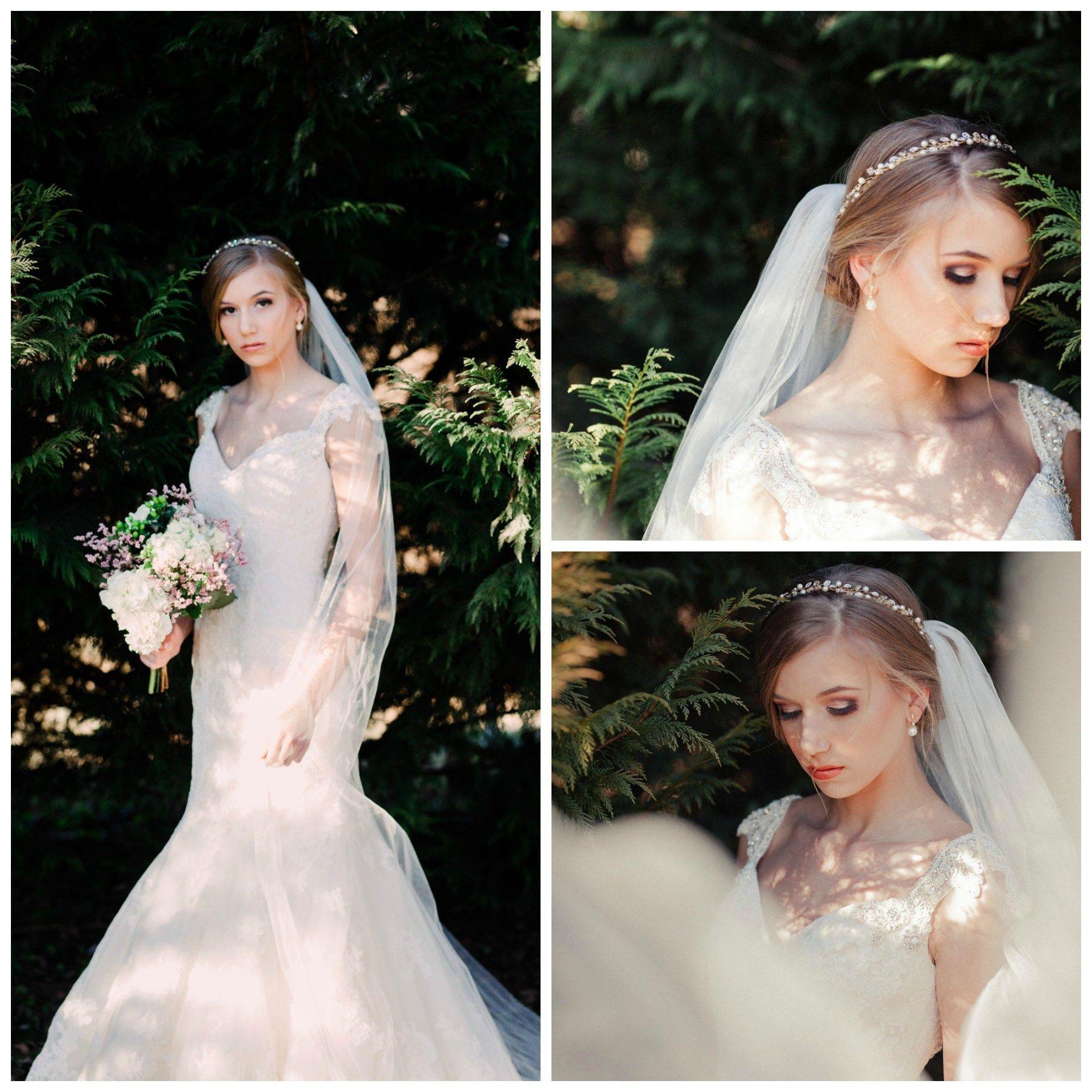 Burke And Pamela Married Melinda Sheree Photography Knoxville Wedding Photographer Knoxville Wedding Photographer Knoxville Wedding Blogger Wedding