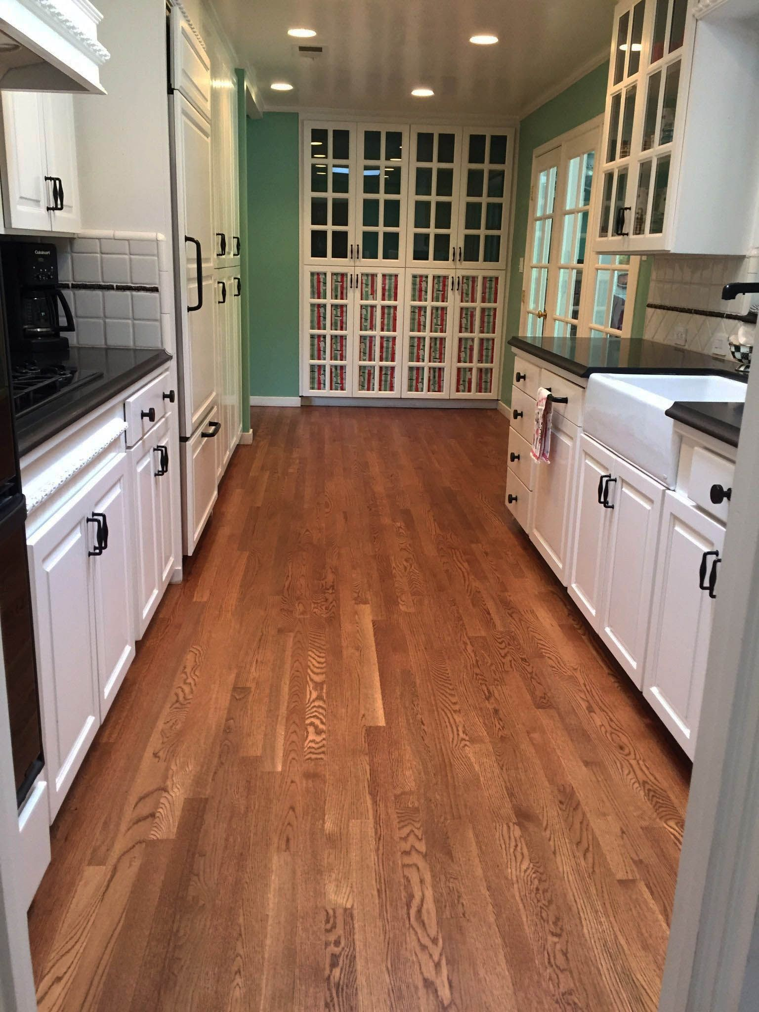 Latest White Oak Flooring Cost Per Square Foot Only On Smarthomefi Com White Oak Floors White Oak Flooring Bedroom Flooring