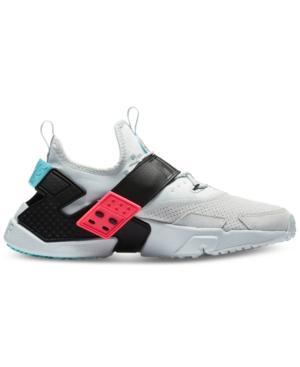 Nike Men's Air Huarache Run Drift Premium Casual Sneakers