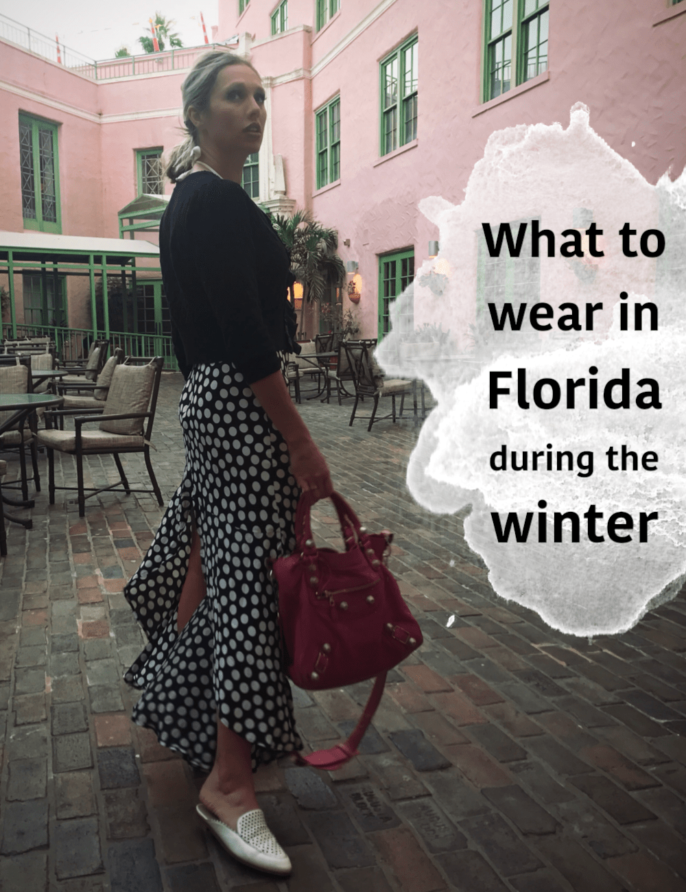 ab2ead8f6233 what to wear in florida during the winter - winter fashion and shopping  guide
