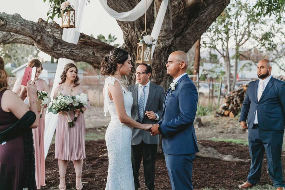 Wedding Officiant Officiants In San Bernardino In 2020 Wedding Officiant Officiants Free Wedding Printables
