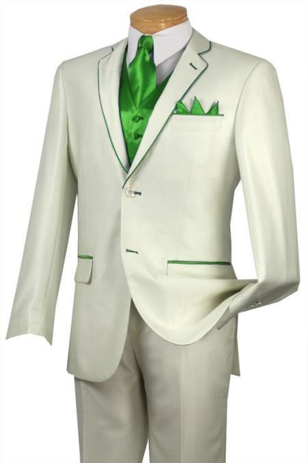 40552a2d34e56b834c41e163adeeb0e3 Jpg 450 675 White Tuxedo Shirts Best Wedding Suits Gold Tuxedo Jacket