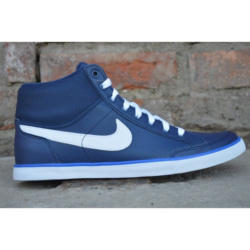 Nike Capri Iii Mid Ltr Nike Capris Nike Nike Air Force Sneaker