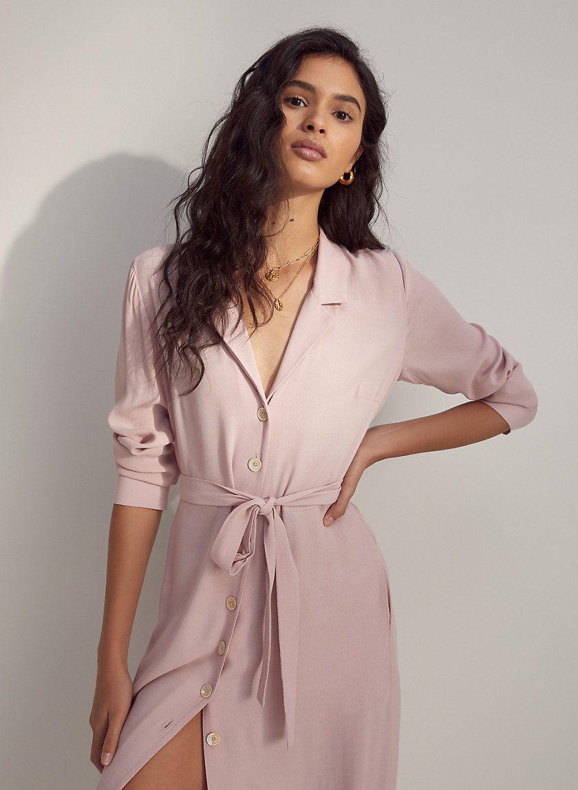 Longsleeve Shirt Dress Long Sleeve Button Up Shirt Dress Dresses Long Sleeve Shirts Shirt Dress [ 1147 x 840 Pixel ]