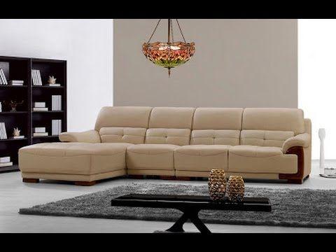 Stupendous 3Ds Max Tutorial Modeling A Sofa Tutorial 3Ds Specific Inzonedesignstudio Interior Chair Design Inzonedesignstudiocom