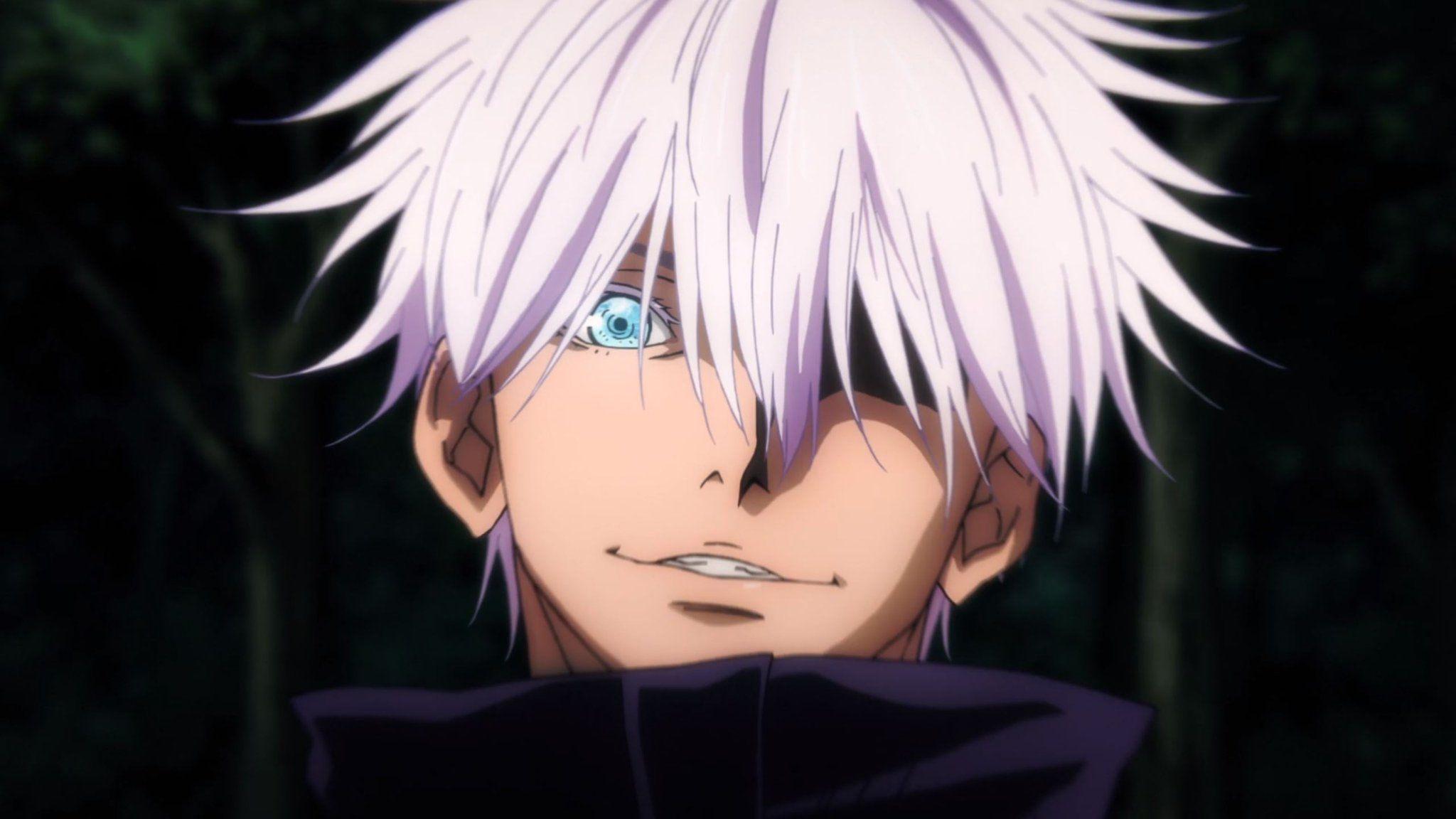 Imagens De Animes On Twitter In 2021 Jujutsu Anime Anime Villians