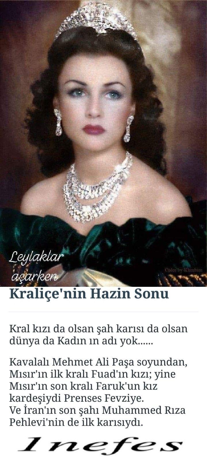 Photo of Das Ende der Trauer der Königin