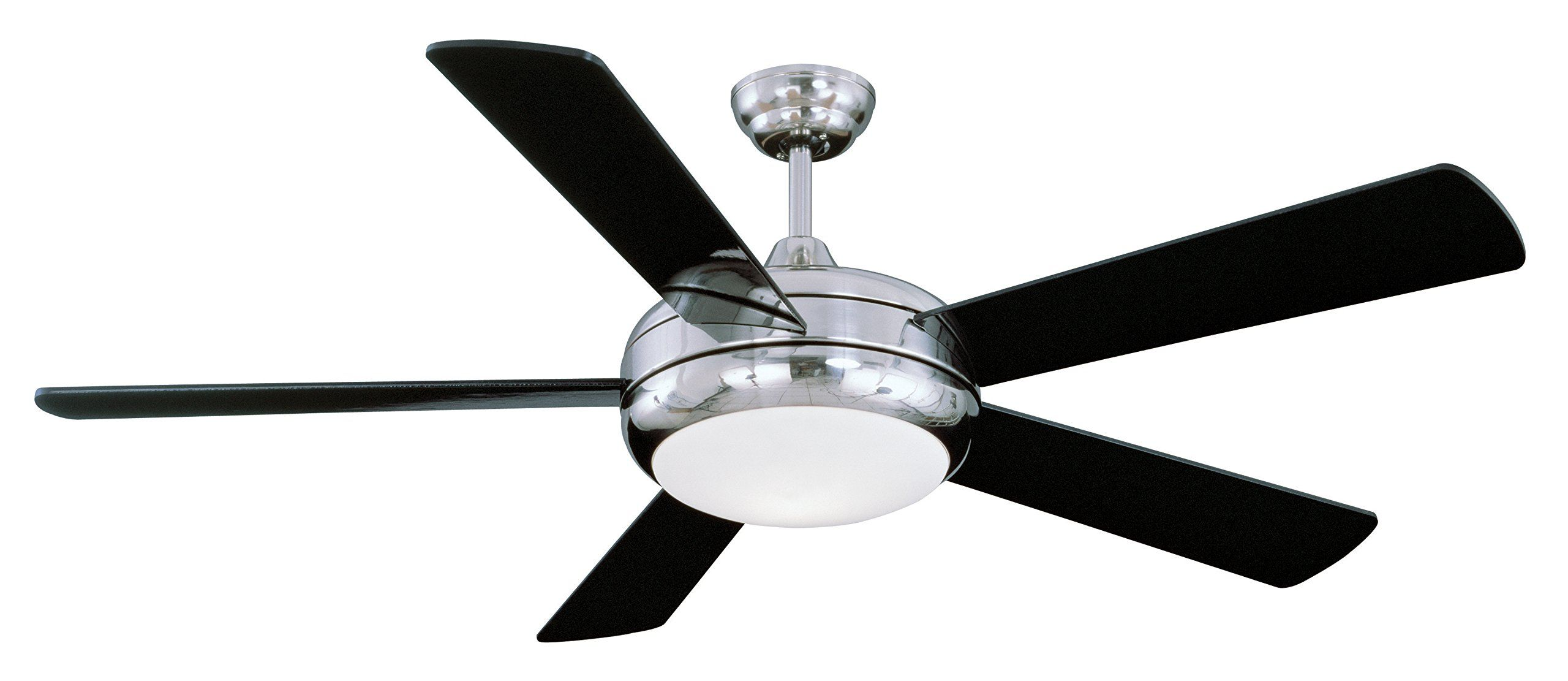 Litex etitschlkrc titan collection inch ceiling fan with
