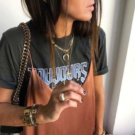 Fashion edgy grunge style 65 ideas for 2019 – #fashion #grunge #ideas #style – #new –