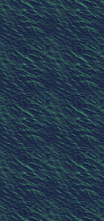 Free Download S10 Plus Wallpaper HD Papeis de parede