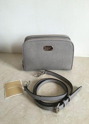 f5da380685a3 Kupuj mé předměty na #vinted… | Purses and bags | Purses, bags, Bags ...