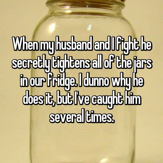 19 People Reveal The Ridiculously Petty Revenge That They Extracted On Their Spouse Funny Picture Quotes Funny Quotes Funny Facts