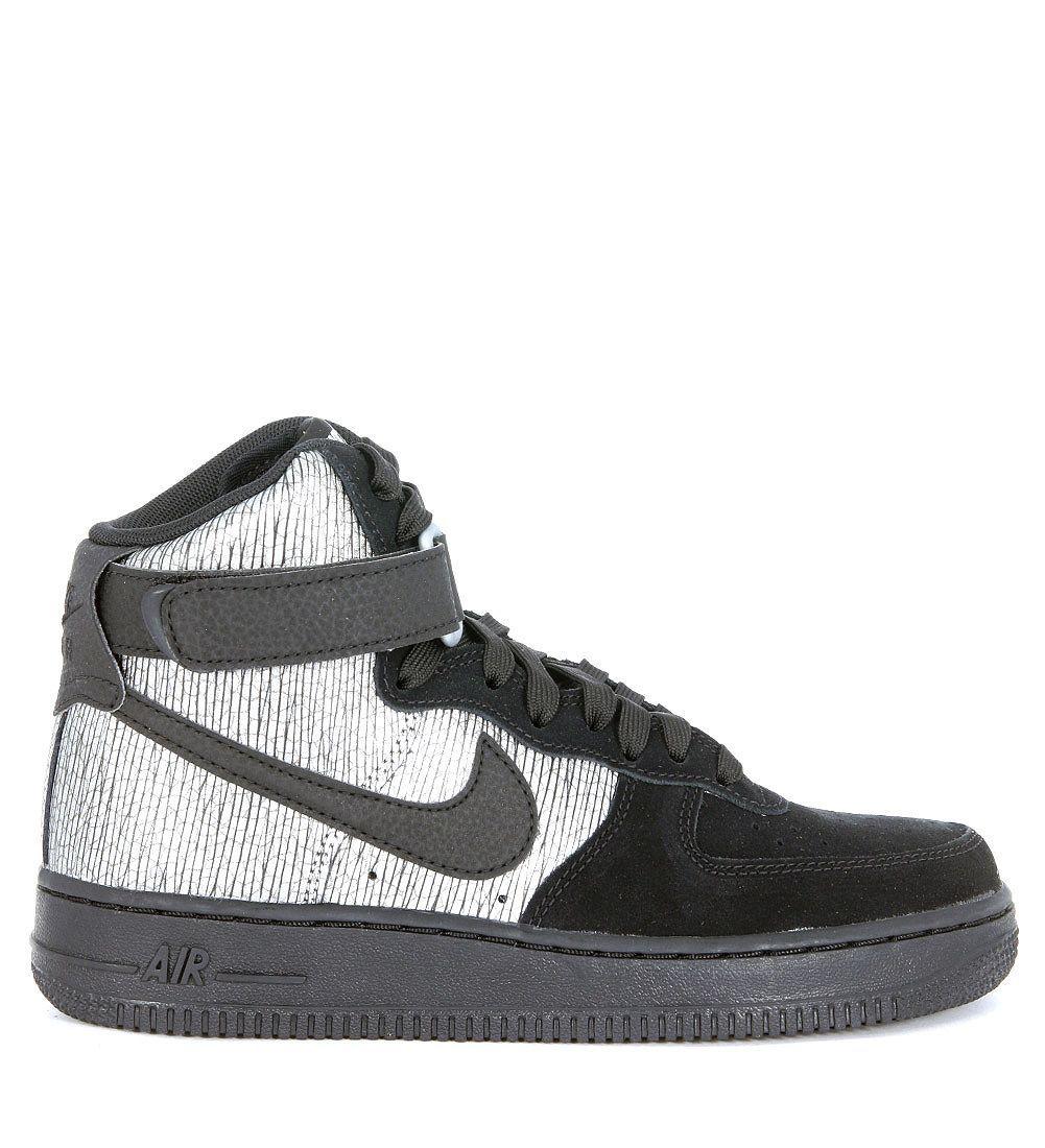 674cf9a8576a NIKE .  nike  shoes