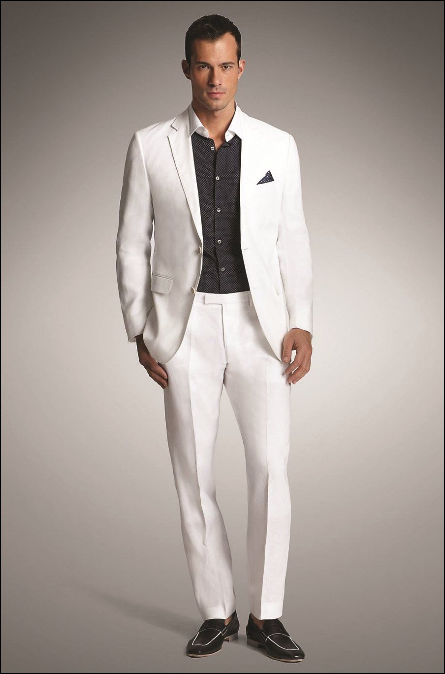 white-suits-for-men-6.jpg (904×1369) | Suits | Pinterest | Search ...