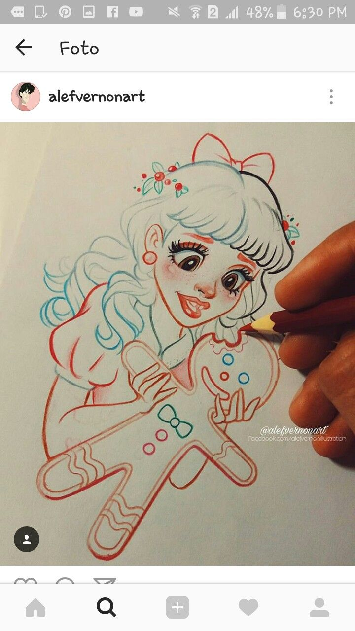 Pin By Maranda Thompson On Melanie Martinez Melanie Martinez Drawings Mad Hatter Drawing Crybaby Melanie Martinez