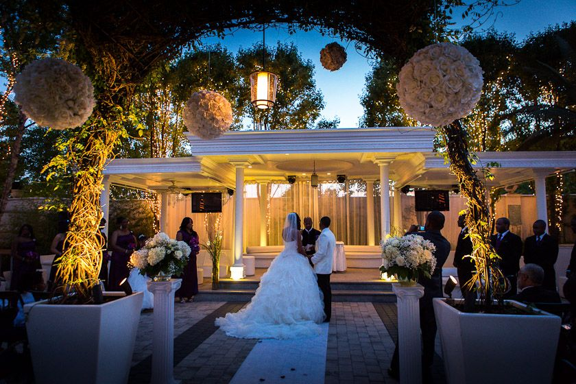 The riviera in massapequa weddings pinterest long island weddings pinterest long island long island weddings and island weddings junglespirit Image collections