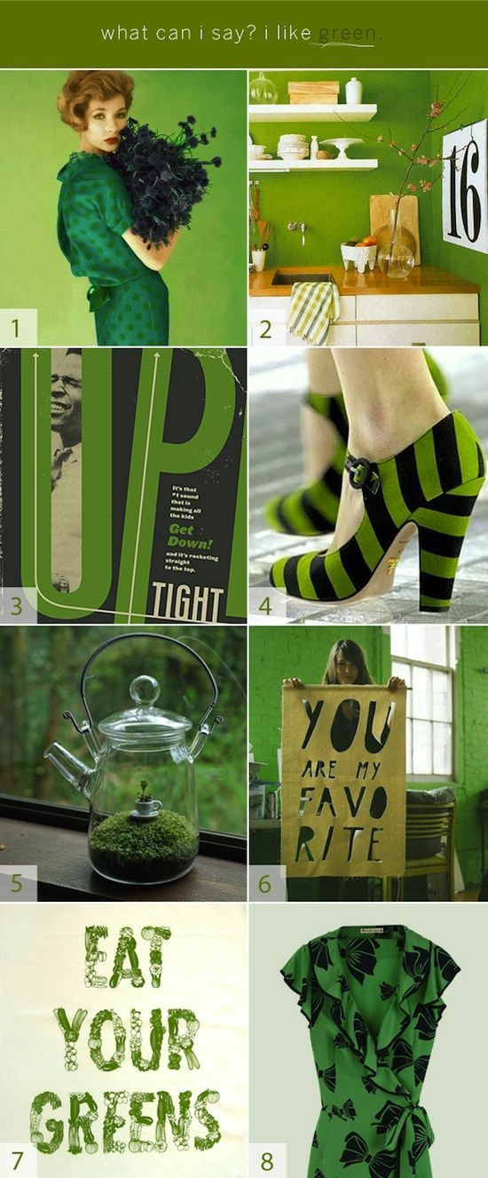 green by design love fest #green #greeninspo #homeinspo #homedecor #livegreen #greenshoes #greenfashion