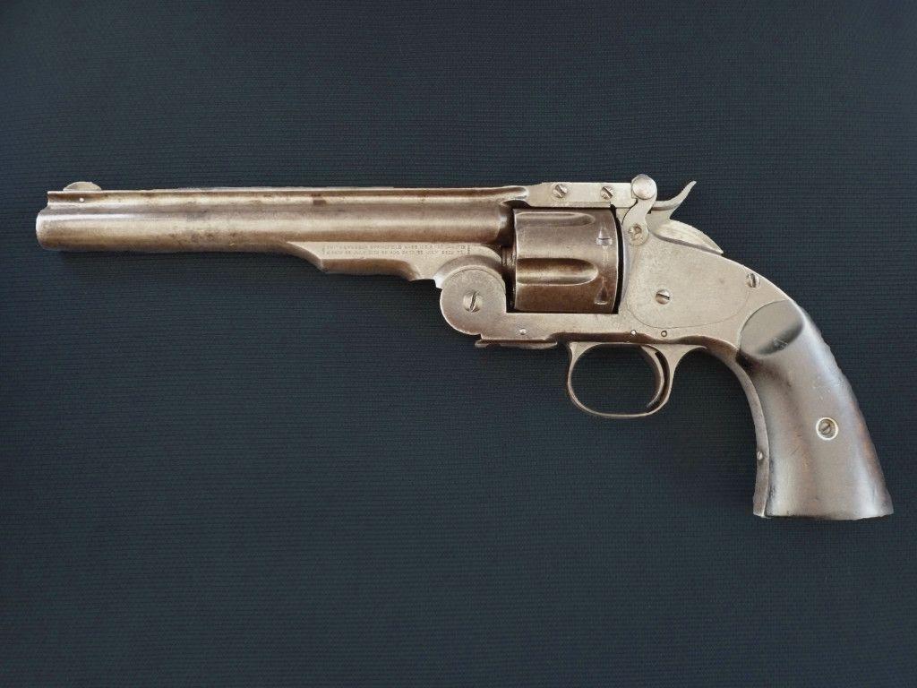 new balance burdeos 410 revolver