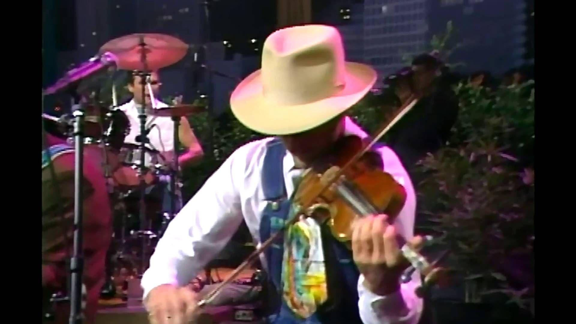 Dwight Yoakam + Guitars, Cadillacs | Dwight Yoakam | Pinterest ...