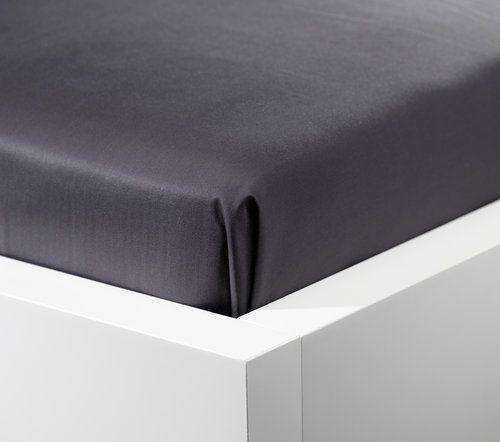 Satiinilakana 150x250cm Harmaa Kronborg Jysk Bed Pinterest