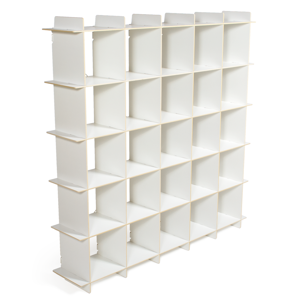 My Collection In Cubby Shelves In 2020 Modern Shelving Units Modern Shelving Cube Bookcase