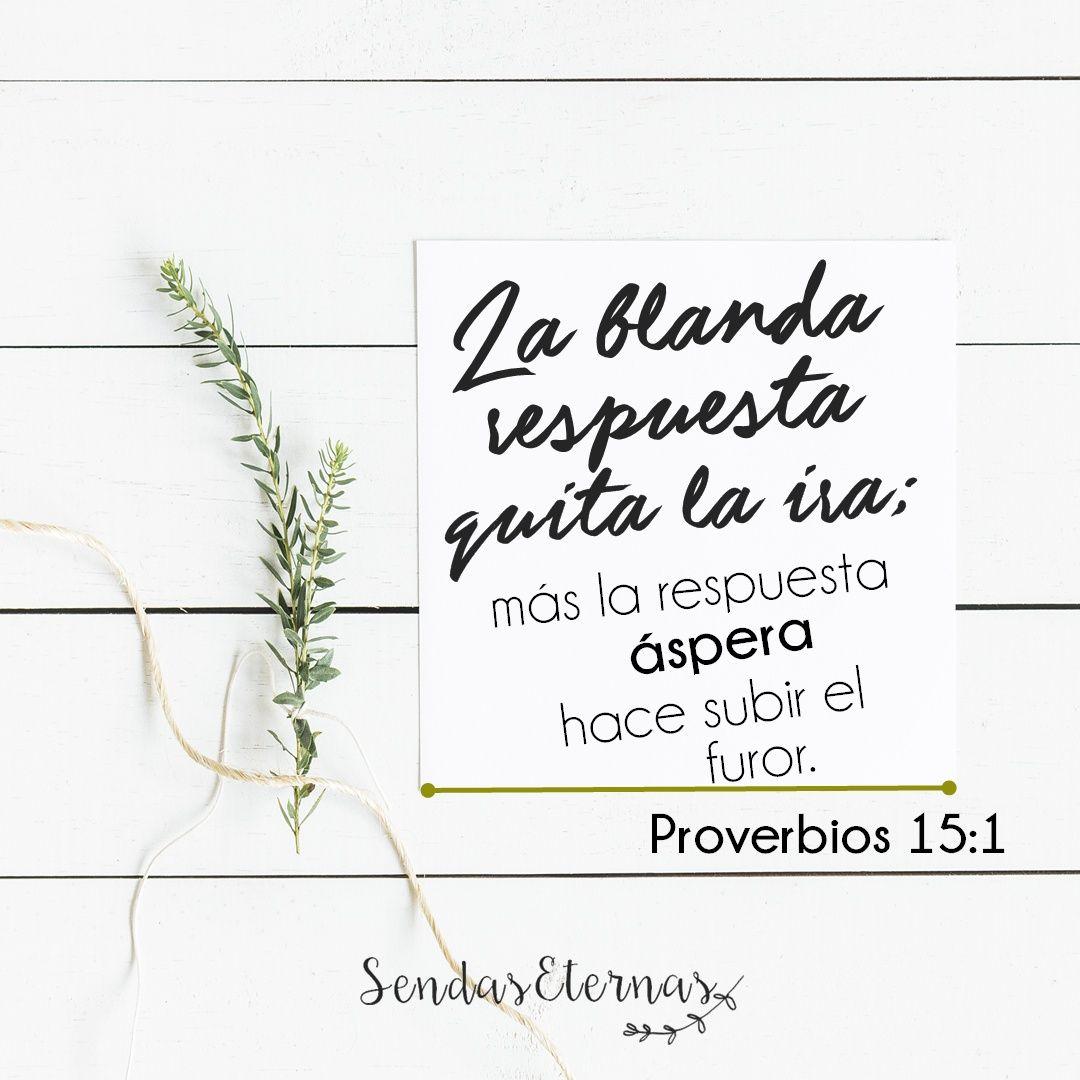 Versiculos Biblicos De Promesas De Dios: Pin De SENDAS ETERNAS En VERSICULOS BIBLICOS CON IMAGENES