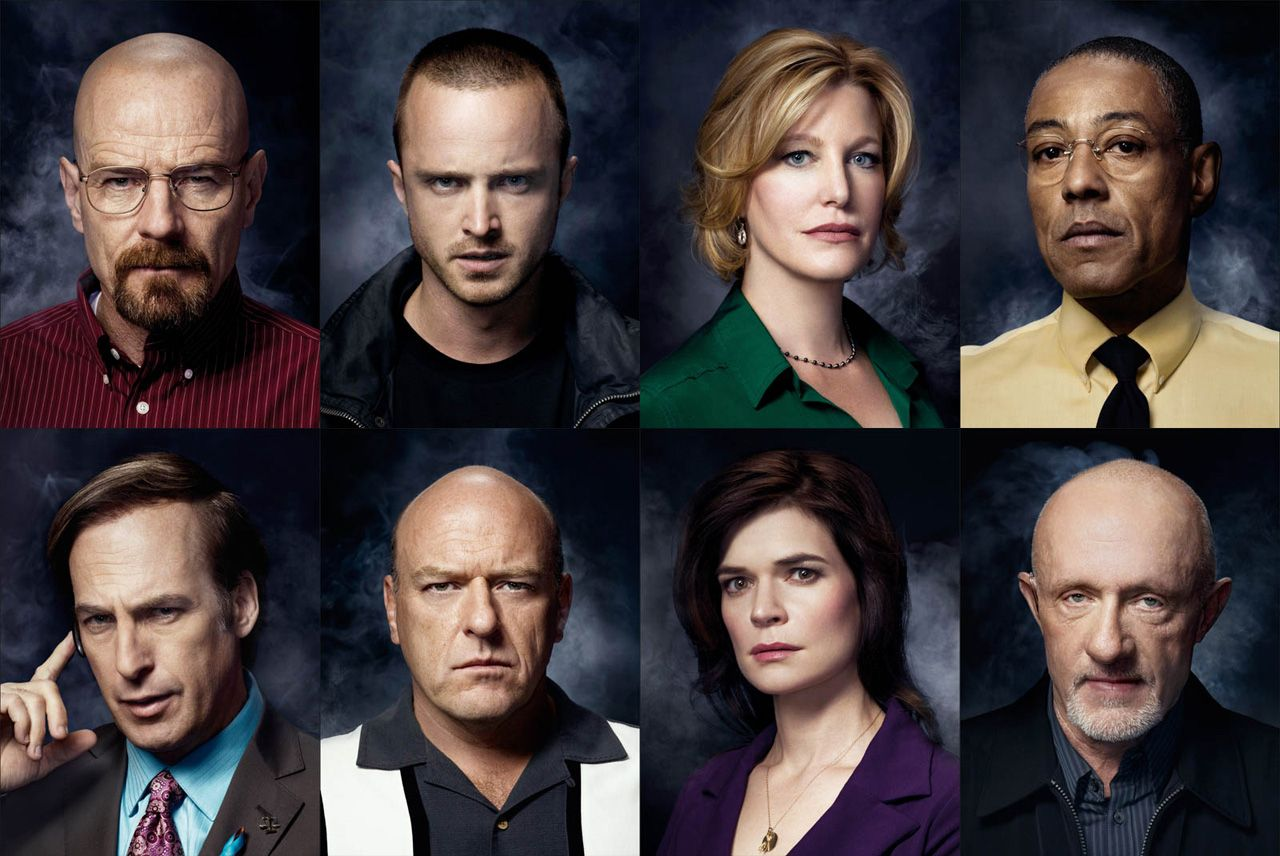 26 Tv Shows Ideas Breaking Bad Walter White Tv Shows