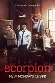 free movies tv series and music video downloads scorpion season 2 episode 13