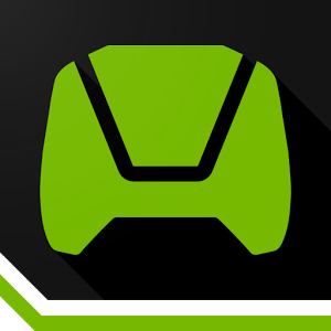 Nvidia Shield Apk Free Download Android Apps Apk Download Nvidia Shield Nvidia Android Apps Free
