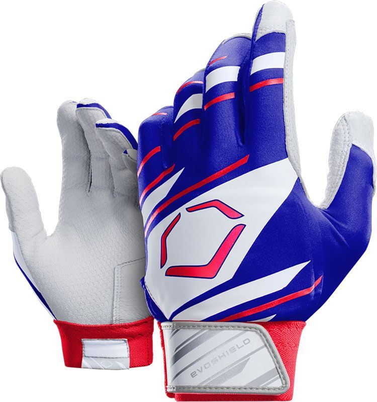 Pin By Andrew On Baseball 2 In 2020 Batting Gloves Youth Baseball Gloves Gloves