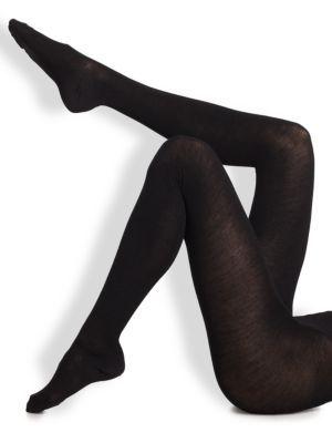 53b487bacc4 WOLFORD Merino Tights.  wolford  cloth  tights