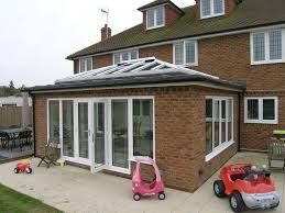 Image result for traditional orangery