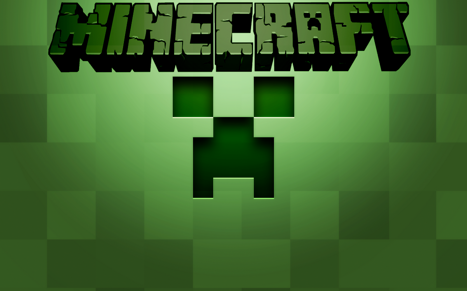 Best Minecraft Creeper Face Cake Hd More At Recipins Com 640 x 480