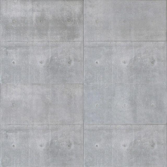 Free Texture Concrete Modern Architecture Khras Station Seier Seier Flickr Photo Sharing Concrete Texture Concrete Floor Texture Concrete Materials