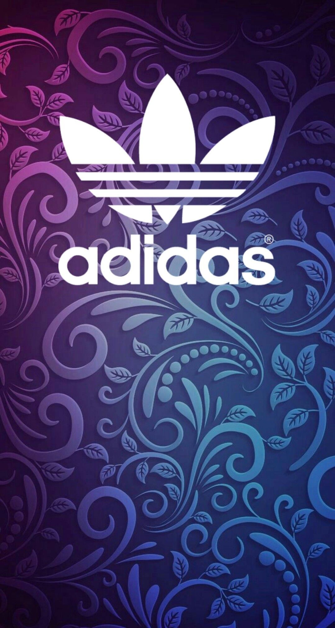 Adidas Black Wallpaper Android Iphone In 2020 Adidas Iphone Wallpaper Adidas Wallpaper Iphone Adidas Wallpapers