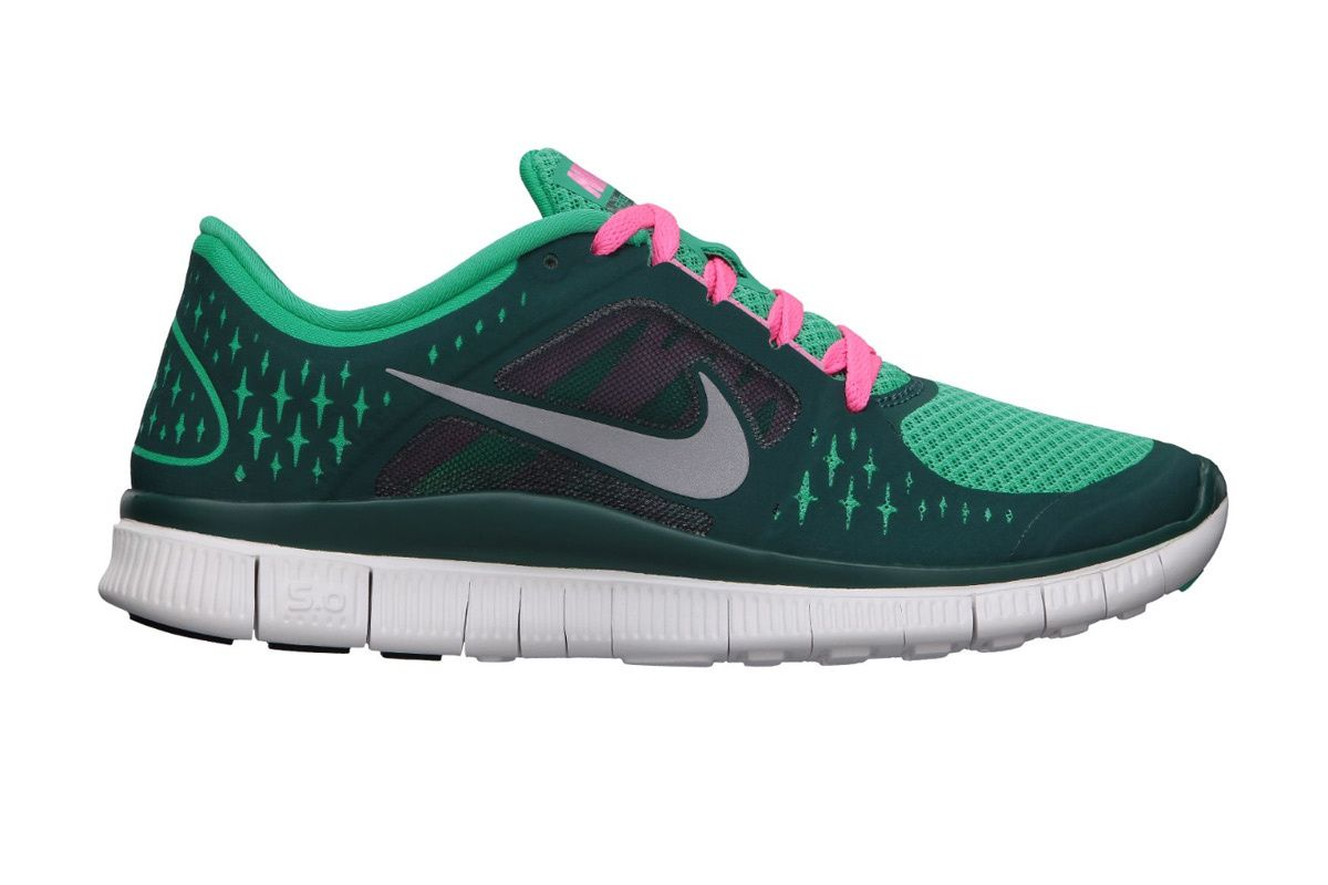 Running cool Pinterest Zapatillas de running Nike y La calle