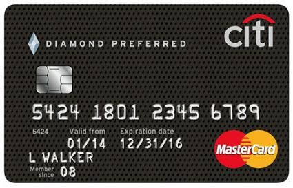 5 Top Rated Credit Card Companies In The Us