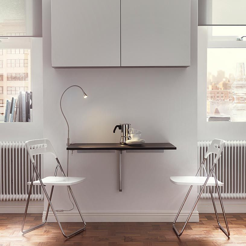 Ikea Us Furniture And Home Furnishings Dining Room Small Modern Dining Room Dining Room Design