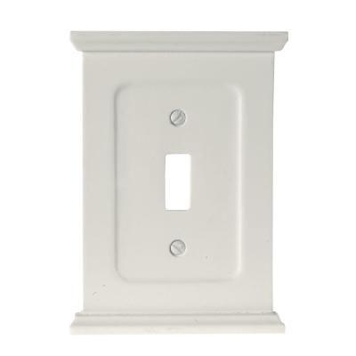43+ Home depot wall light switch information