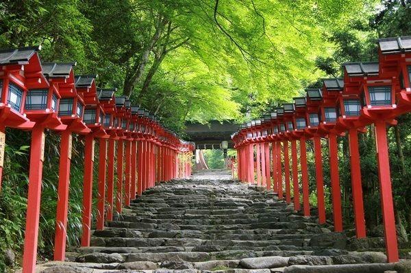 地�_「BeautifulJapan!!-美しき日本-」おしゃれまとめの人気アイデア